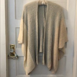 Sweaters - Super Soft Oversized Sweater